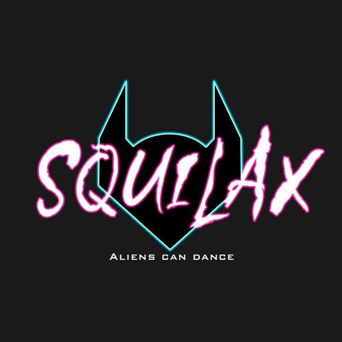 Squilax's avatar