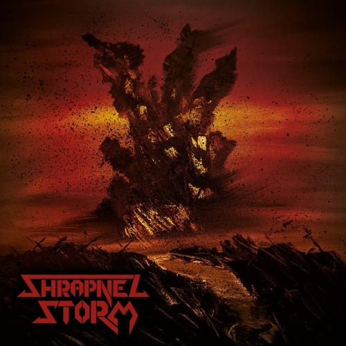Shrapnel Storm (Finland)'s avatar