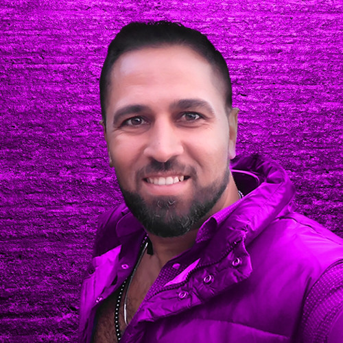 Valentino AM #DJ's avatar