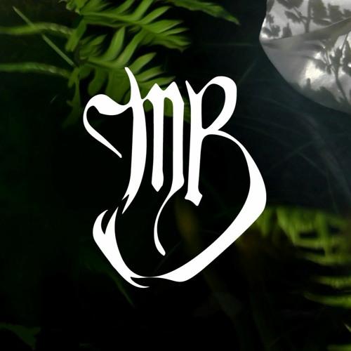Metabora's avatar