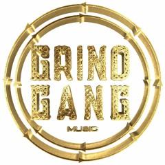 Grind Gang Music