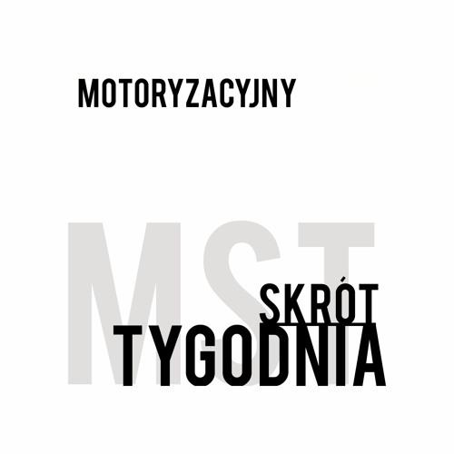 Motoryzacyjny Skrót Tygodnia's avatar