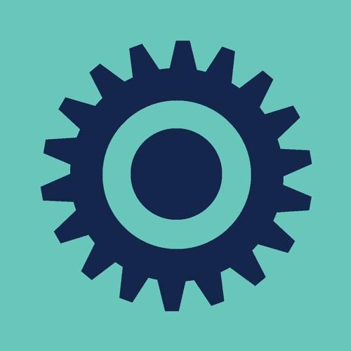 Burgess Foundation's avatar