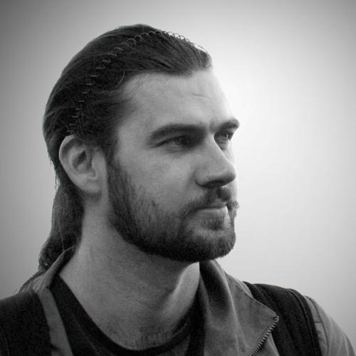 Vladimir Bulaev's avatar