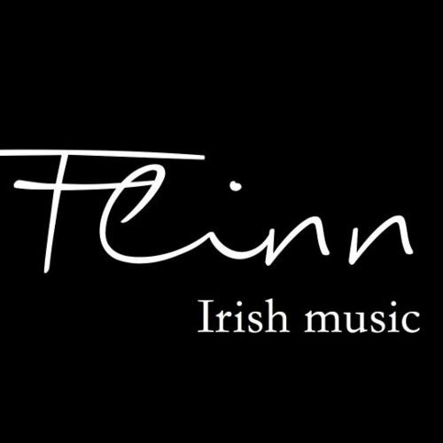 Flinn's avatar