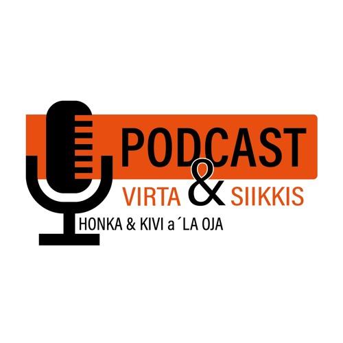 Virta & Siikkis's avatar