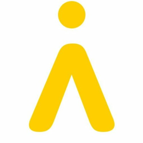 Accountancy Europe's avatar