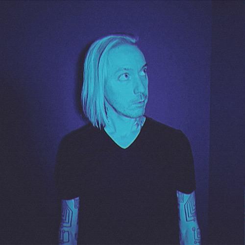 Blue_Stahli's avatar