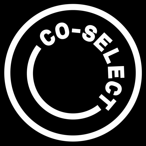 Co-Select's avatar