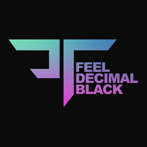 Feel Decimal Black's avatar