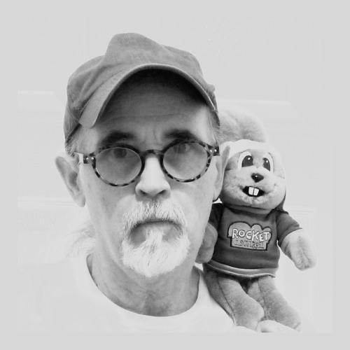 Rich La Bonte ~ FLAtRich's avatar