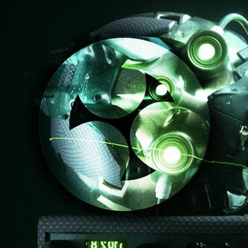 Kompany's avatar