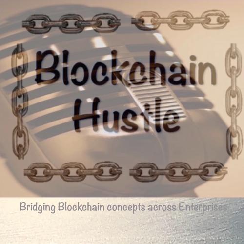 Blockchain Hustle's avatar