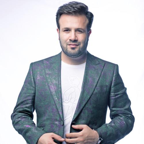 Elnur Memmedov's avatar