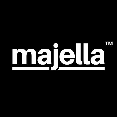 Majella Audio's avatar