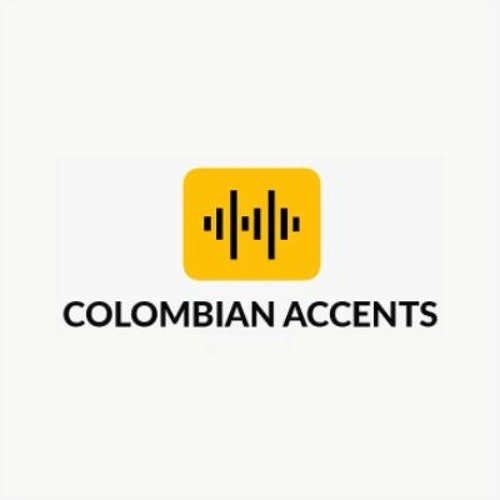 Colombian Accents Podcast's avatar