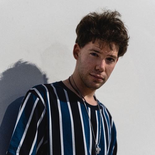 Veluzz's avatar