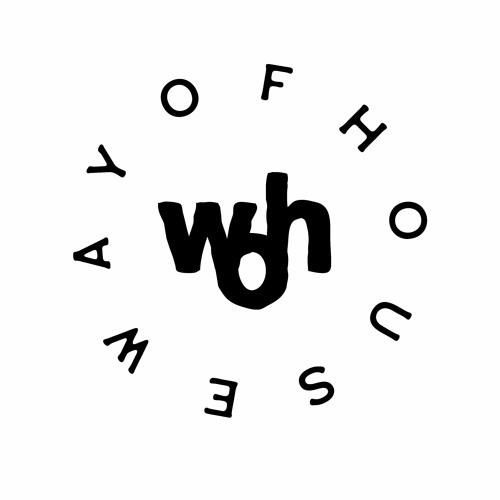 woh's avatar