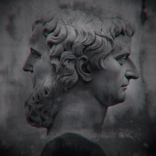 FEBRVVM's avatar