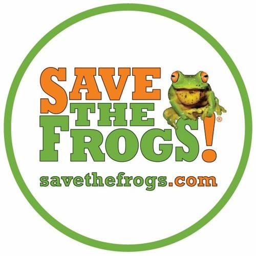 savethefrogs's avatar