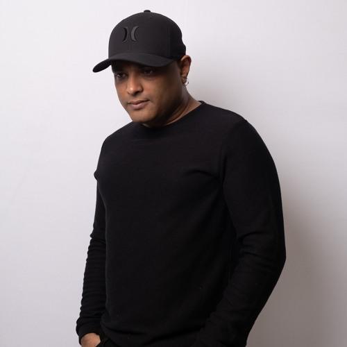 Clement Dsouza's avatar