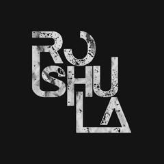 Roshula