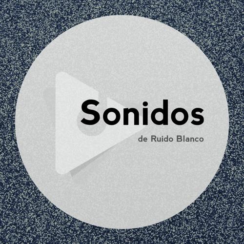 Sonidos de ruido blanco's avatar