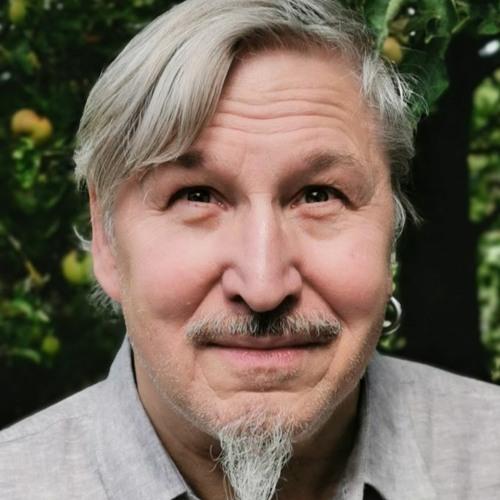 Dirk S. Triebel's avatar