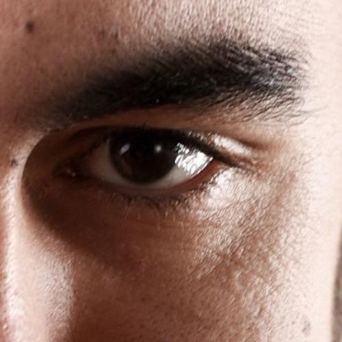Parissior's avatar