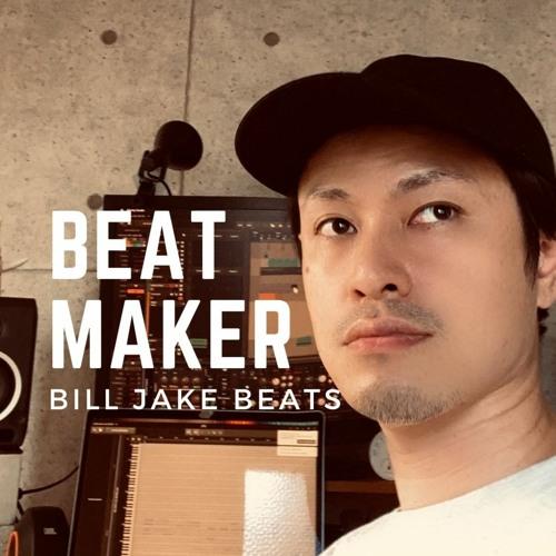 BILL JAKE BEATS | Beatmaker, フリートラック's avatar