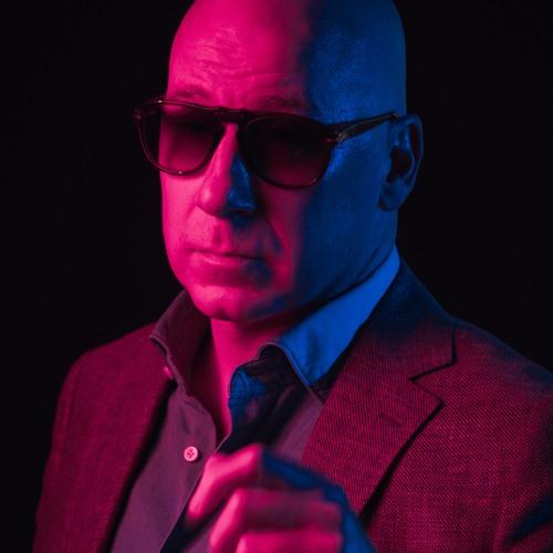 Iwan Bockkom's avatar