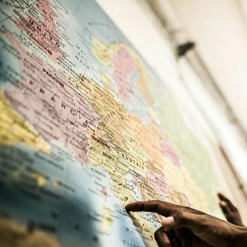 [BAMBARA] FAQ cittadinanza e apolidia