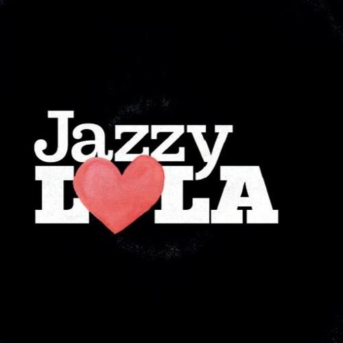 Jazzy Lola's avatar