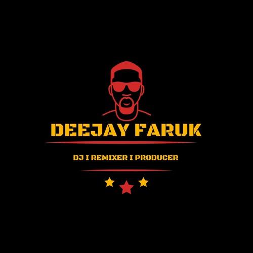 🔸DEEJAY FARUK OFFICIAL🔸's avatar