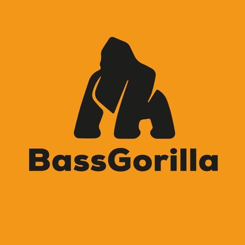 BassGorilla's avatar