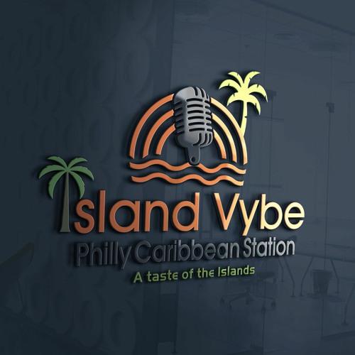 Island Vybe P.C.S's avatar