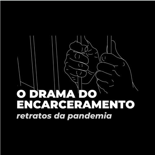 Drama do encarceramento's avatar