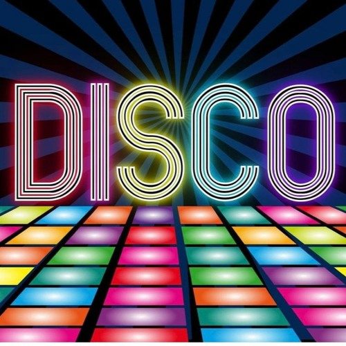 Use Ta Be My Girl   Best Disco In Town