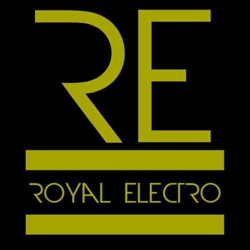 Royal Electro's avatar