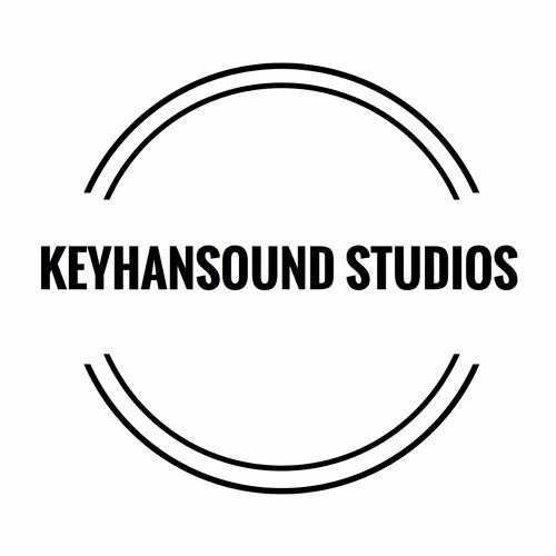 Keyhansound-studios's avatar