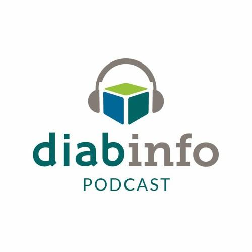 diabinfo's avatar