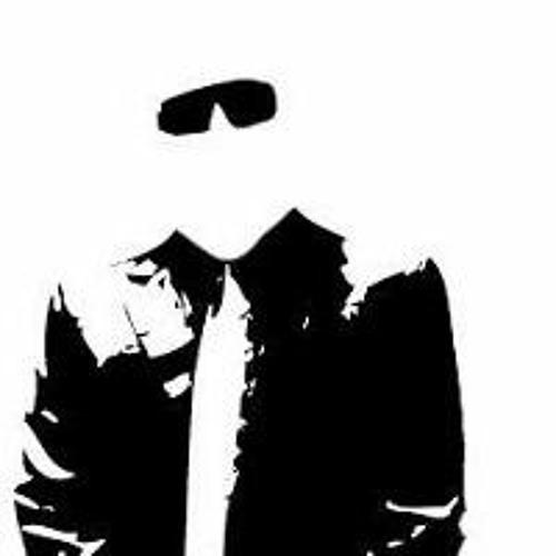 IllEGAL NOiZE's avatar