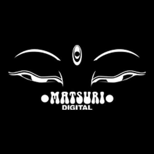 Matsuri Digital Official's avatar