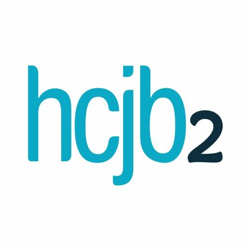 HCJB2's avatar