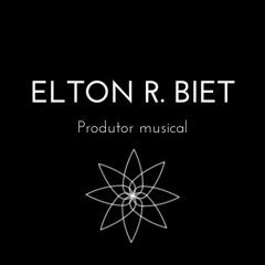 Elton R. Biet