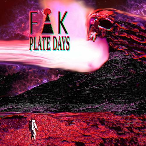 FÅK's avatar
