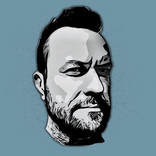 Gianni Augello's avatar
