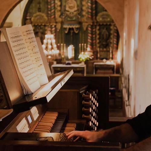 Floriani Sacred Music's avatar