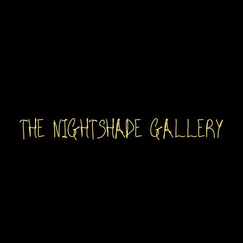 Nightshade Gallery's avatar