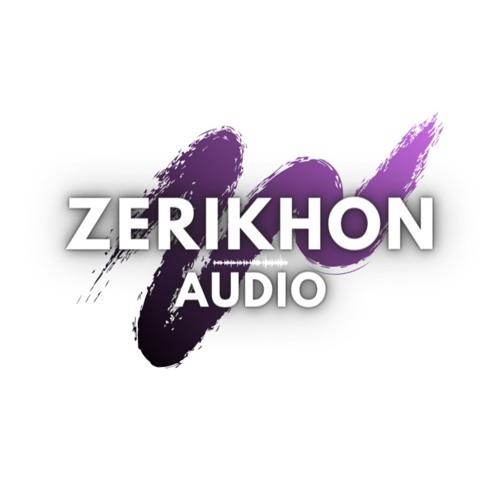 Eric Zinkhon's avatar